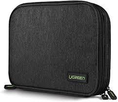 UGREEN Electronic Organizer Travel Cable Gadget ... - Amazon.com