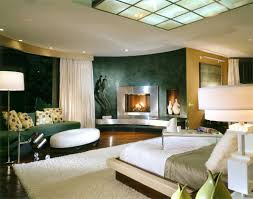 amazing interior design of bedroom wallpaper captivating awesome bedroom ideas