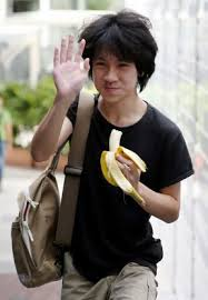 Image result for amos yee