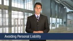 Five Benefits to Hiring A Personal Injury Attorney