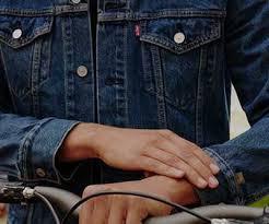 <b>Jeans</b> Uomo   <b>Levi's</b> IT