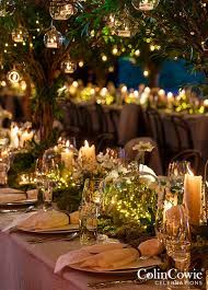 1000 ideas about fairy lights on pinterest cotton ball lights string lights and fairy lamp breaking lighting set