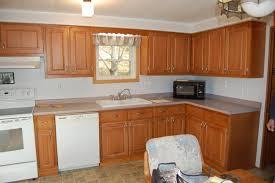 home depot kitchen refacing home depot kitchen cabinet refacing  inside home depot kitchen cabinet