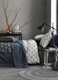 light color bedroom gorgeous interior like this color combination in a bedroom light grey wall kept natural