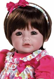 master 20inch hairdressing dolls head female mannequin styling training shoulder 100 human hair