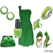 أخضر × أخضر !! images?q=tbn:ANd9GcTDK7VycEG3AOGdZozhGrbkmlGkLN6SU-bjFjVaQU7n9olQZPS6bA