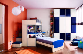 captivating bedroom furniture sets design for modern teen room with contemporary bunk bed also white and captivating cool teenage rooms guys