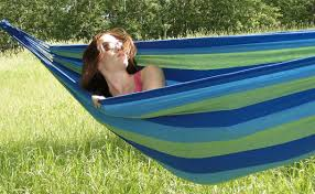 <b>Person</b> For And Hammocks <b>Outdoor Outdoor</b> Bed Porch Indoor ...