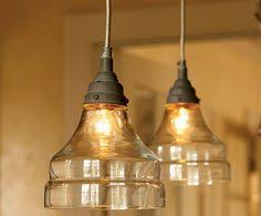 light fixtures rustic kitchen island guest cottage kitchen remodel part iii kitchen sinks window and search