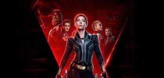 <b>Black Widow</b> (Movie, 2021) | Trailer, Release Date, & More | Marvel