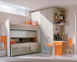 bedroom ideas for teenage girls really cool beds for teenage small bed girls teenage bedroom