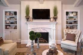 living room carolina design associates: traditional living room by carolina design associates llc