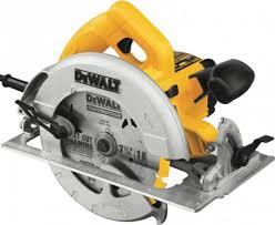 Циркулярная <b>пила DeWalt</b> DWE575-KS 1600Вт (<b>ручная</b>) купить в ...