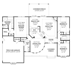images about House Plans on Pinterest   House plans  Floor       images about House Plans on Pinterest   House plans  Floor Plans and Dream Homes