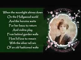 <b>Sandy Denny</b> - <b>Like</b> An Old Fashioned Waltz ( + lyrics 1973 ...