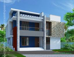 simple house designs in kerala   Kerala House Designs and floor plans square feet kerala modern style house design   bedrooms