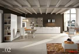 <b>Кухня Alta</b> cucine Night Fly Comp.2 | Купить Мебель для <b>Кухни</b> ...