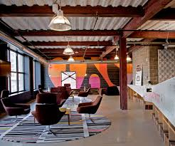 small office space interior design 2343 detroits doodle home a platform for all things design techonomy amazing netflix office space design
