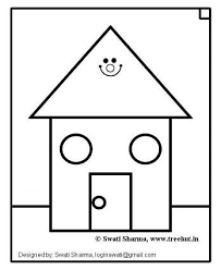 Small Picture Free Printable Pre School Coloring pages