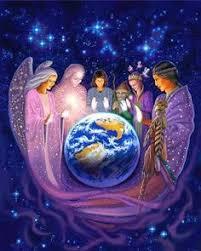 Imagini pentru planetary meditation for peace