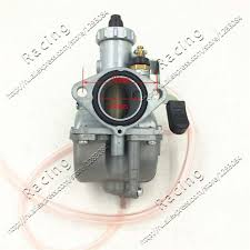 High Performance VM22 <b>PZ26 26mm Carburetor Carb</b> For ...