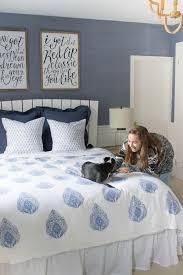 reveal of modern coastal teen bedroom accessoriessweet modern teenage bedroom ideas bedrooms