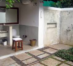 ideas indoor outdoor bathroom outdoor bathroom ideas outdoorroomdesign outdoor bathroom ideas