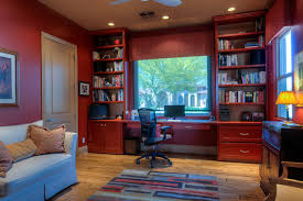 vallone design elegant office. vallone design elegant office simple interior designer scottsdale desert on models ideas o