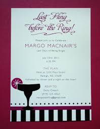 bachelorette invite wording samples custom invitations examples of bachelorette party invitations wedding invitation sample