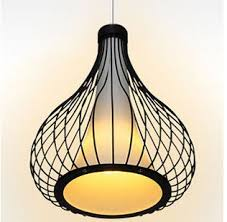 bird cage unique pendant lighting awesome collection handmade premium material candle stunning interior design contemporary ceiling candle decorative modern pendant lamp