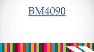 bm employability skills bm4090 employability skills