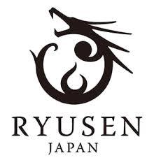Кухонный поварской <b>нож RyuSen</b> Bonten-Unryu BU-103 Gyuto ...