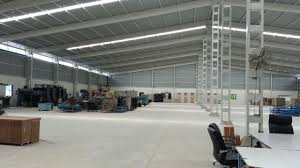 warehouse at sanand available for or rent in located in quick summary
