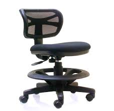 furniturecharming ergonomic desk chairs for office and home furniture best task chair adjustable kids chairs ravishing bedroomravishing office chair guide buy desk