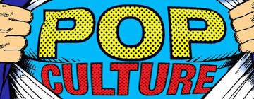 Image result for pop culture