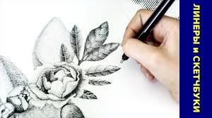 Товары Магазин художников: товары для рисования – 91 товар ...