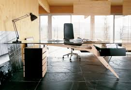 cool designer desk for home office design 30 inspirational home office designer desks amazing modern home office inspirational