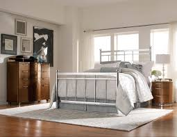 chrome bedroom furniture popular with images of chrome bedroom concept new on design bedroom popular furniture