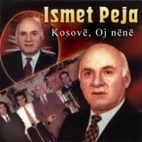 Ismet Peja - Muzika Shqiptare - Albasoul.com - IPeja