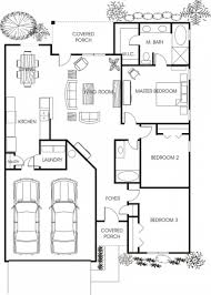 images about for rental house on Pinterest   Floor plans       images about for rental house on Pinterest   Floor plans  Small house floor plans and Beautiful small houses