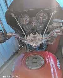 <b>мотоцикл</b> - Купить недорого игрушки и товары для детей в ...