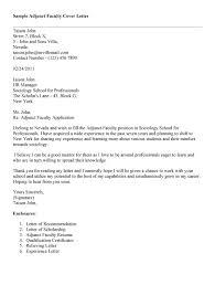 Faculty Position Cover Letter Sample Nursing Faculty Cover Letter     longbeachnursingschool Faculty Position Cover Letter Sample Nursing Faculty Cover Letter