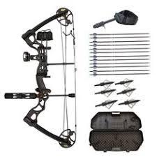 Spanker Outdoor Hunting Vests Tactical <b>6094 Army</b> Vest 1050D ...