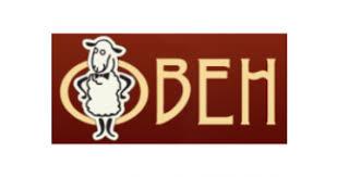 <b>Наборы для вышивки Овен</b>. Купить вышивку фирмы Овен от 200 ...