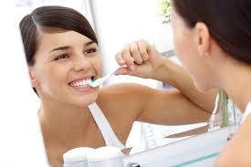 Những phương pháp tẩy trắng răng hiệu quả.