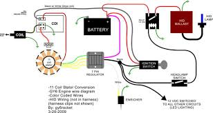 cdi wiring diagram cdi image wiring diagram chinese scooter cdi wiring diagram jodebal com on cdi wiring diagram