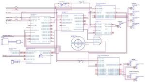 wiring diagram for boat radio the wiring diagram sony marine wiring diagram sony wiring diagrams for car or wiring diagram