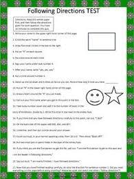 Dissertation innovation pdf Pinterest     word essay examples Obtain      Words Essay Sample       Word Essay Example   NewEssay