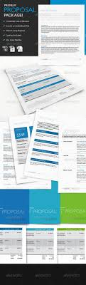 lance designer proposal template for at a great deal business proposal template w resume invoice 60 pages