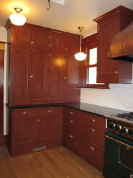 Douglas Fir Kitchen Cabinets Guilford Green Kitchen Google Search Kitchen Pinterest